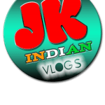 K INDIAN VLOGS